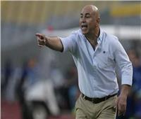 حسام حسن يقرر إعطاء لاعبي الاتحاد راحة سلبية إضافية