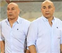 ميدو: حسام وإبراهيم الأنسب لتولي قيادة منتخب مصر