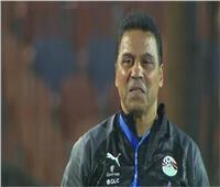بعد اختفائه.. عودة بيان اتحاد الكرة عن إقالة حسام البدري