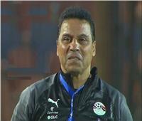 سيد علي بعد إقالة حسام البدري: أتمنى من أي مسؤول لا يؤدي عمله أن يرحل  فيديو