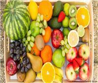 خبير تغذية يوضح خطورة تناول الفاكهة مع الألبان والتوقيت المناسب لها