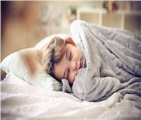 نصائح لضبط نوم الأطفال قبل بدء الدراسة