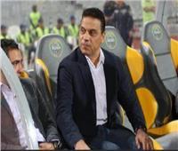 رضا عبد العال: المنتخب يحتاج لـ«خواجة» وهذا المدرب هو الأنسب