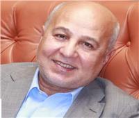 خالد عيش: الدولة بذلت أقصى الجهود لتعزيز الدور الاقتصادي للمشروعات الصغيرة والمتوسطة