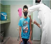 كوبا أول دولة في العالم تلقّح الأطفال فوق العامين ضدّ كورونا