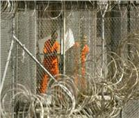 استئناف محاكمة العقل المدبّر لاعتداءات 11 سبتمبر