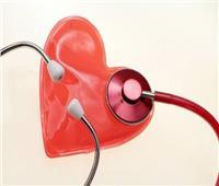 عقار جديد لعلاج السرطان يثبت فعالية في منع النوبة القلبية