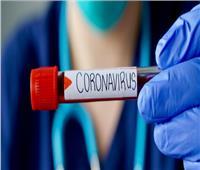 جهاز جديد يكشف «الكورونا» في ٢٧ دقيقة