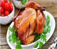 تسبب التسمم الغذائي.. 6 أسباب تجعلك لا تتناول «الدجاج» يوميا