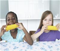 خبيرة تغذية روسية: لتحسين عمل الأمعاء.. تناول وجبة«الذرة»