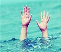 وفاةطفل غرقاًداخل حمام سباحة في أسوان