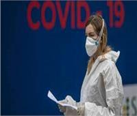 تعرف على أكثر 10 دول تضررًا بسبب فيروس كورونا