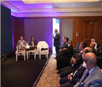 عبدالغفار يشهد حفل ختام النسخة السابعة من برنامج «بذور من أجل المستقبل»