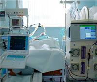 اليابان تتبرع بـ25 جهاز تنفس صناعي ومعدات طبية أخرى إلى كوبا