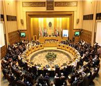 وزراء الخارجية العرب يناقشون انتهاكات إسرائيل والأمن المائي العربي