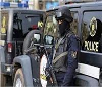 أمن القليوبية يواصل مداهمة البؤر الإجرامية بطوخ ويضبط 26 تاجر مخدرات