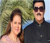المهرجان القومي للمسرح يكرم سمير غانم ودلال عبدالعزيز| فيديو
