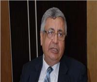 مستشار رئيس الجمهورية للصحة: كوفيد 19 أثبت قدرة مصر على دعم إفريقيا