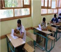 التعليم: رصد 5 حالات غش بامتحان اللغة الأجنبية الأولى للدور الثاني
