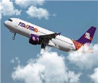 خبيرسياحى : مطلوب زيادة رحلات الطيران من روسيا لاستيعاب الطلبات