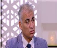 القليوبى : تكليفات الرئيس السيسى بسرعة دعم الاشقاء في لبنان موقف ثابت