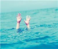 التصريح بدفن طفل لقى مصرعه غرقا في بحيرة صناعيةبالشيخ زايد
