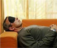 غفوة النهار والقهوة.. 5 حقائق تحطم أساطير متداولة حول النوم
