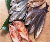 شيف أمريكي يكشف  بدائل جديدة للأسماك والمأكولات البحرية