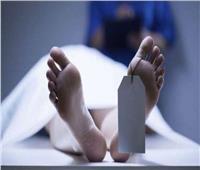 العثور على جثة ربة منزل داخل شقتها بأوسيم