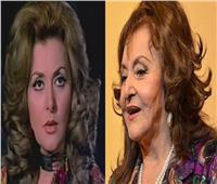 بعد تصدرها التريند.. تعرف على مصير عودة ليلى طاهر للتمثيل بعد إعتزالها