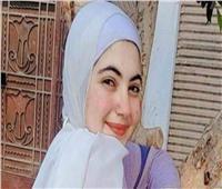 بعد تدخل الرئيس.. والدة طالبة أسيوط: روحها المعنوية مرتفعة بسبب الاهتمام بحالتها