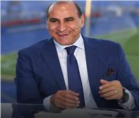 خالد بيومي: كارلوس كيروش مدرب ذو شخصية قوية