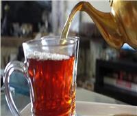 دراسة: «مياه الفلاتر» لا تصلح لعمل «الشاي»