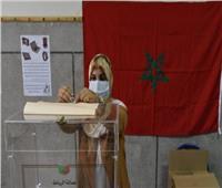 العربية: الإخوان يتلقون هزيمة تاريخية في انتخابات البرلمان المغربي