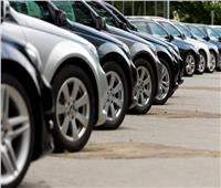 توطين صناعة السيارات بمصر.. إحلال 250 ألف سيارة خلال 3 سنوات.. فيديو