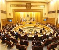 اجتماع بالجامعة العربية للجنة الوزارية الرباعية المعنية بمتابعة الأزمة مع إيران