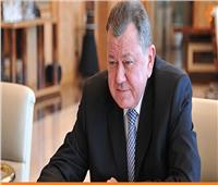 نائب وزير الخارجية الروسي: التعاون مع أمريكا في مكافحة الإرهاب «ضروري»