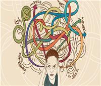مخاطر التفكير الزائد على الصحة العقلية