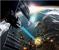 تطوير أسلحة متفوقة لقوة الفضاء الأمريكية
