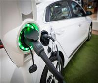 تحذيرات من تزايد حوادث الاحتراق التلقائي للسيارات الكهربائية