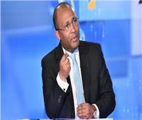 مستشار قيس سعيد: الإعلان عن رئيس الحكومة التونسية سيكون في أقرب وقت ممكن