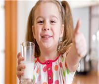 طرق بسيطة لتقديم اللبن لطفلك