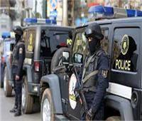 مصرع وإصابة 7 أشخاص فى مشاجرة بين عائلتين بدراو