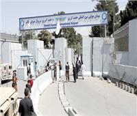 طالبان تصدر أول قراراتها فى إدارة أفغانستان.. وتعد بدور للنساء