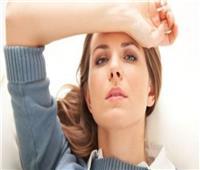 ٥ أعراض تدق ناقوس الخطر عند السيدات