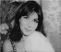 «كنت لازم أدخل الحمام».. ماجدة الخطيب تحرج محمود القلعاوي