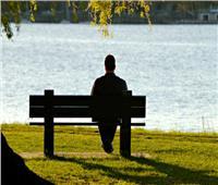 دراسة طبية حديثة: الوحدة تهدد قلب الرجال