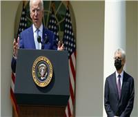 أمريكا تمدد الإعفاء من الترحيل لمهاجري 6 دول بينها السودان