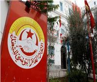 الاتحاد التونسي للشغل يضع خارطة طريق سياسية للقضاء على الفساد