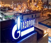 رغم العقوبات الأمريكية  روسيا تعلن اكتمال مشروع مد خط أنابيب «نورد ستريم2»